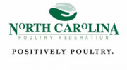 NCPF Logo