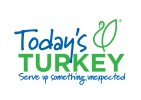 Todays Turkey Logo_RGB-01